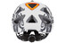 ABUS Urban-I v.2 - Casco - blanco